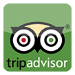 View us on Tripadvisor